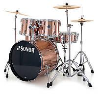 Sonor SMF Studio Set 13071 ударная установка из 5-ти барабанов
