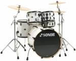 Sonor F 3007 Studio 1 Set30005 WS ударная установка из 5-ти барабанов