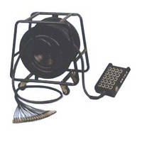 SoundKing SKAI 210 мультикор, 50 м
