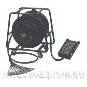 Мультикор SoundKing SKAI 210 50м, фото 2