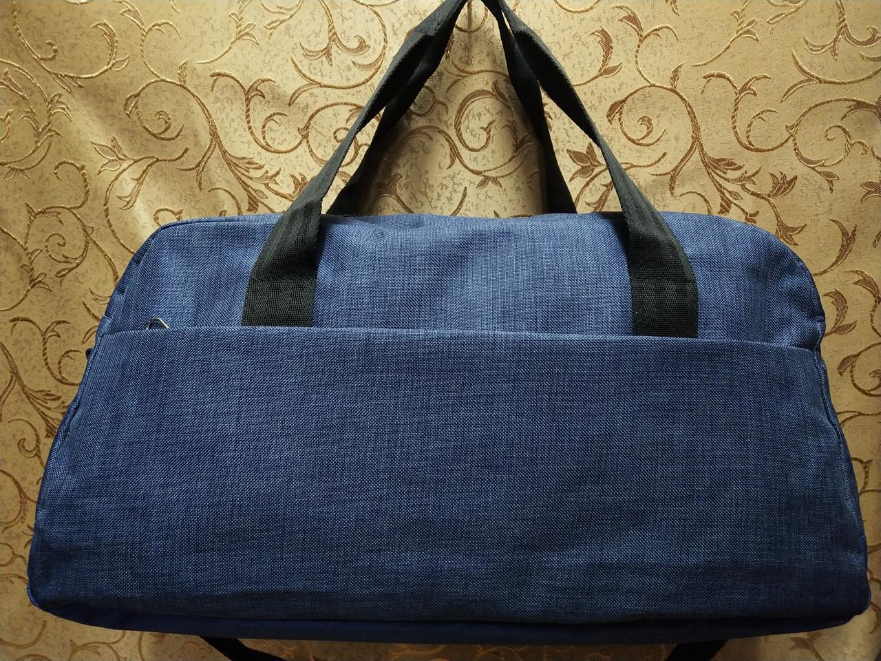 (23*44-маленький)Сумка nike спортивная Унисекс сумка для через плечо Отдых мессенджер cумка только ОПТ)