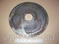 Диск сошника Н 154.00.424 СЗ-3.6 65Г без ступицы (пр-во Украина) Н 154.00.424