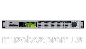T.c.electronic M3000 процессор эффектов