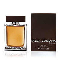 dda09f6d4ec3 ✅Мужские - Dolce & Gabbana The One for Men Eau De Parfum 100ml реплика