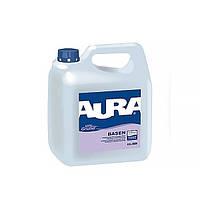 Aura Unigrund Basen 10 л Водно-дисперсионный универсальный базовый грунт 4820166520640