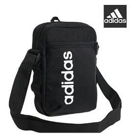 ba9a71afcac8 Органайзер adidas Linear Core Organizer Bag DT4822