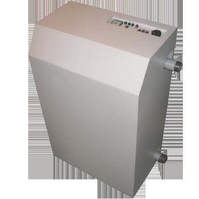 Електрокотел Піонер 45м кВт