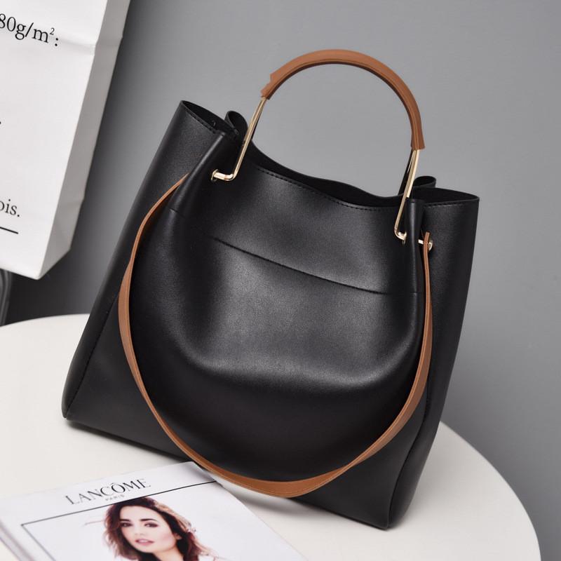 Женская сумка CC-3586-10
