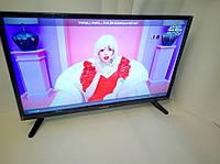 Телевизор Samsung smart 32 дюйма смарт +Т2 FULL HD WI-FI вай-фай +T2 Самсунг 40/28/24