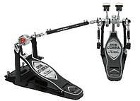 Tama HP900RSWN двойная педаль для бас-барабана