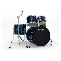 Tama IM52KH4 MNB ударная установка из 5-ти барабанов
