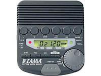 Tama RW105 электронный метроном для барабанщика