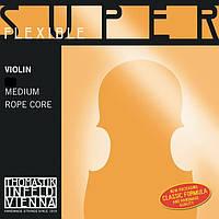 Thomastik Superflexible 10 вторая струна для скрипки (A)