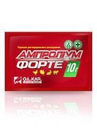 Ампроліум форте 30% уп- 10 гр O.L.KAR.