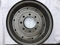 Колесный диск 2ПТС-4 (8 шпилек)