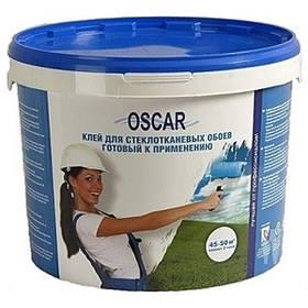 Клей для стеклохолста Оскар (Oscar), 10 кг