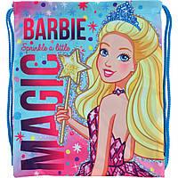 """Сумка для змінного взуття Yes SB-10 """"Barbie"""" 556247"""