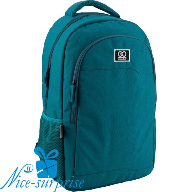 купить модный рюкзак для подростка недорого