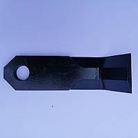 Ножи мульчирователей John Deere, Kuhn Любой сложности s6-16мм, фото 2