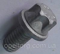 Болт (винт) TORX M6 X 12 мм крепления различных деталей GM 2005995 11097791 OPEL