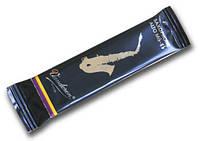 Трость для альт-саксофона Vandoren SR2130FP №3