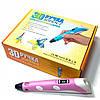 3D ручка PEN-2 с Led дисплеем, 3Д ручка Smartpen, MyRiwell, фото 9