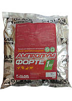 Ампроліум форте 30% уп- 1 кр O.L.KAR.