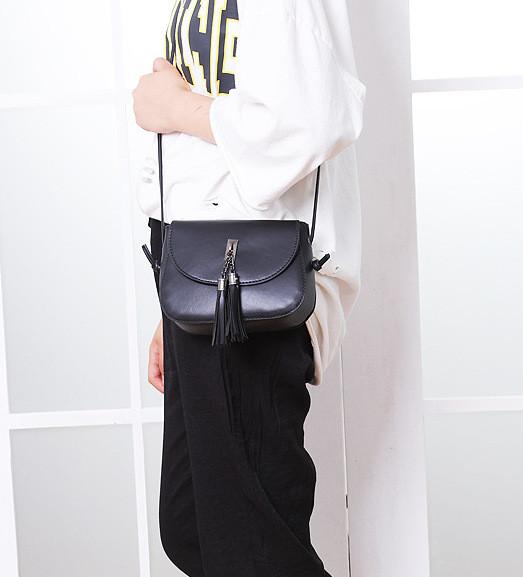 Женская сумочка СС-4579-10