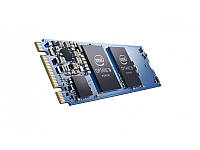 Intel 16GB PCIe M.2 80mm INTEL Optane 60м Гарантія