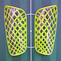 Футбольные щитки  FLYLITE, фото 1