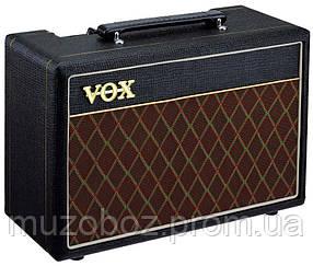 """Vox PATHFINDER 10 комбоусилитель, 10 Вт, 1x6,5"""""""