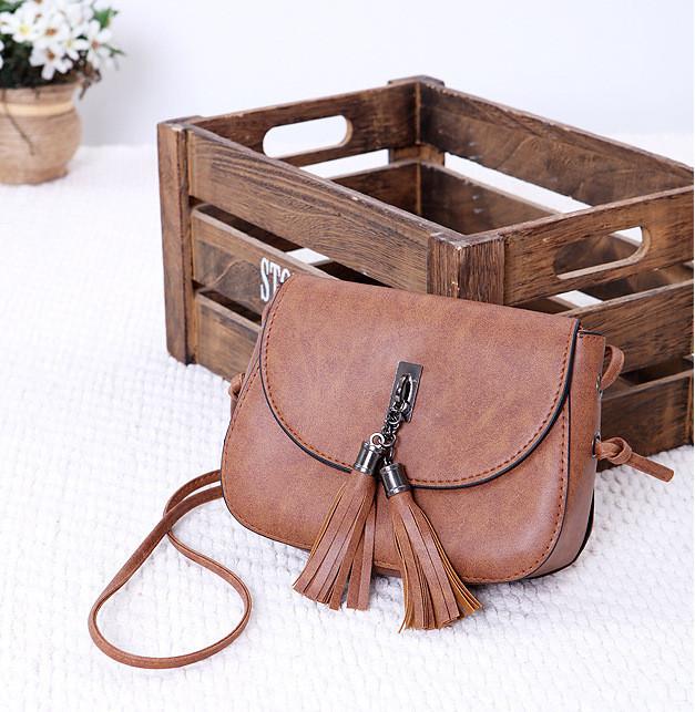 Женская сумочка СС-4579-76