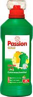 Гель для стирки Passion Gold Color 3 в 1 (2л.)
