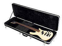 Кейс для бас-гитары Warwick RC ABS 10405