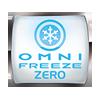 mini omni freeze zero logo