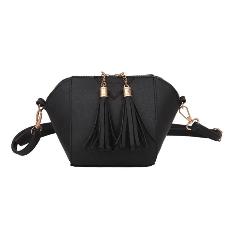Женская сумочка СС-4581-10