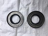 Сальник ступицы 2 ПТС-4 (6 шпиль) металлический