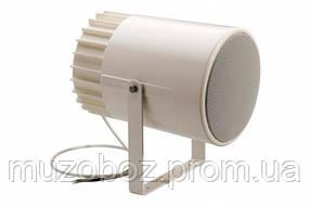 WHD SP 12-T12 звуковой прожектор, 12 Вт