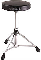 Yamaha DS550U стул для музыканта