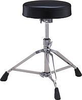 Yamaha DS840 стул для музыканта