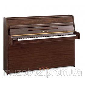 Фортепиано Yamaha JU109 орех