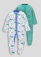 Детские человечки  для мальчика  (2 шт)  9-12, 12-18 месяцев
