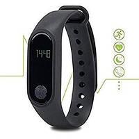 Фітнес наручний годинник Smart Watch M2