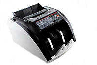 Счетная машинка Bill Counter 5800MG,счетная машина, фото 1
