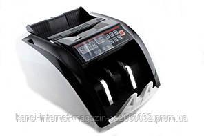 Счетная машинка Bill Counter 5800MG,счетная машина