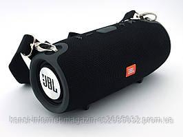 Портативная  Колонка SPS JBL Xtreme small Bluetooth колонка