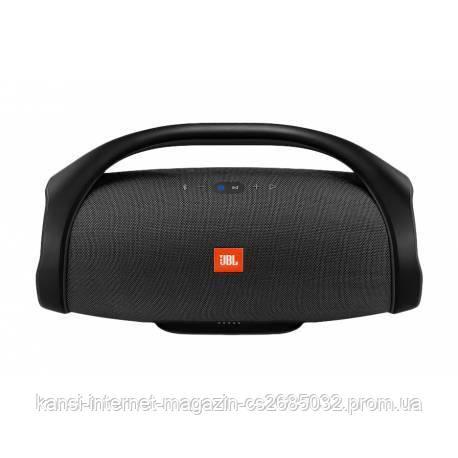 Портативна Bluetooth Колонка JBL BASS Boom mini колонка