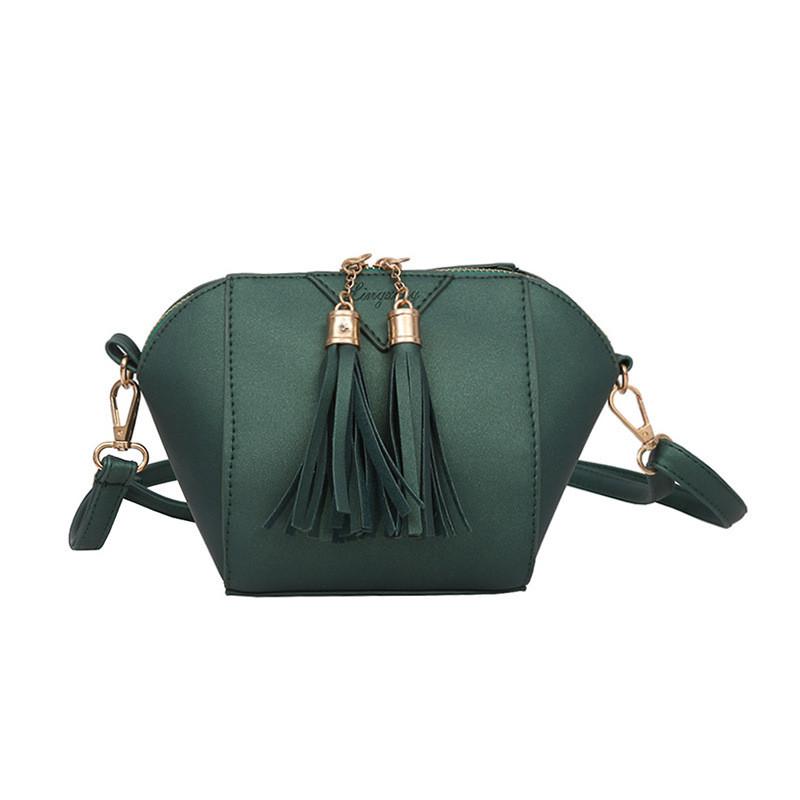 Жіноча сумочка СС-4581-40