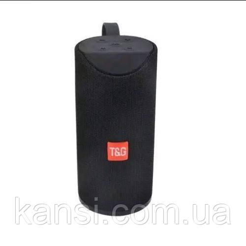 Портативная Bluetooth колонка JBL TG113, мини колонка