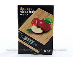 Весы кухонные ACS KE-A до 5kg ,весы кухонные